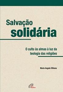 Baixar Salvação solidária pdf, epub, eBook