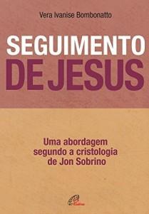 Baixar Seguimento de Jesus pdf, epub, eBook