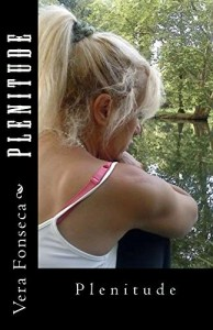 Baixar Plenitude pdf, epub, eBook