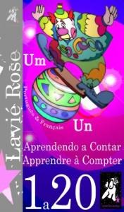 Baixar Aprendendo a Contar (Português) / Apprendre à Compter (Français) (Simplar Books – Aprendendo a Contar  / Apprendre à Compter) pdf, epub, eBook