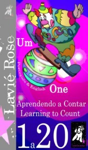 Baixar Aprendendo a Contar (Português) / Learning To Count (English) (Simplar Books – Aprendendo a Contar / Learning To Count) pdf, epub, eBook