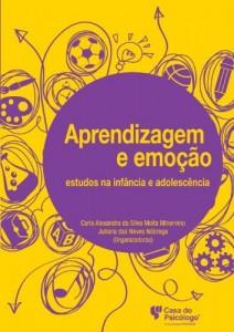 Baixar Aprendizagem e emoção: estudos na infância e adolescência pdf, epub, eBook