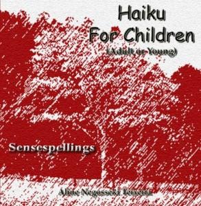 Baixar Haiku For Children: Sensespelling (Luminous Colors Livro 1) pdf, epub, eBook