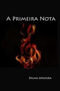 Baixar A PRIMEIRA NOTA (Os Doze Cavaleiros Guardiões e as Relíquias Sagradas Livro 1) pdf, epub, eBook