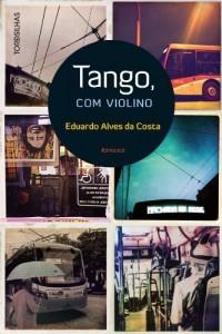 Baixar Tango com violino pdf, epub, ebook