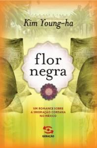 Baixar Flor Negra pdf, epub, eBook