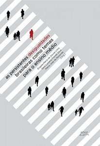 Baixar As persistentes desigualdades brasileiras como temas para o ensino médio pdf, epub, eBook