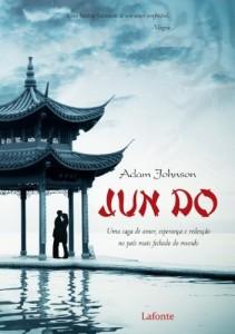 Baixar Jun Do pdf, epub, eBook