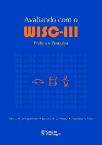 Baixar Avaliando com o Wisc III pdf, epub, eBook