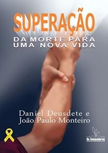 Baixar SUPERAÇÃO pdf, epub, eBook