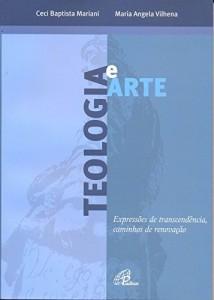 Baixar Teologia e arte pdf, epub, eBook