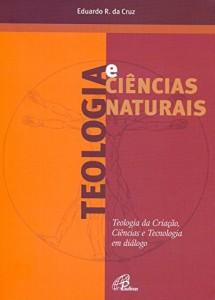 Baixar Teologia e ciências naturais pdf, epub, eBook