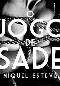 Baixar O jogo de Sade pdf, epub, eBook