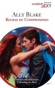 Baixar Regras de Compromisso – Harlequin Modern Sexy Ed. 71 pdf, epub, eBook