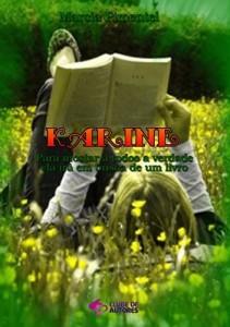 Baixar Karine pdf, epub, eBook