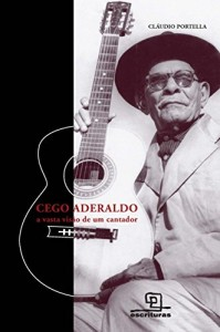 Baixar Cego Aderaldo pdf, epub, ebook