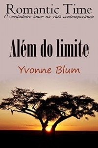 Baixar Além do limite – Romantic Time 3 pdf, epub, eBook