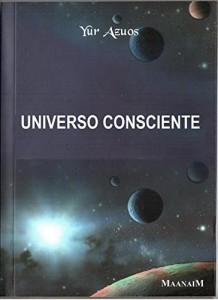 Baixar UNIVERSO CONSCIENTE pdf, epub, ebook