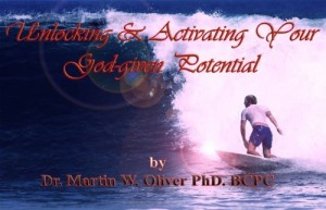 Baixar Unlocking and Activating Your God Given Potential  (PORTUGUESE VERSION) (Dr. Martin Oliver's Human Behavior Investigation Series. Livro 2) pdf, epub, eBook
