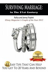 Baixar Sobrevivendo Ao Casamento pdf, epub, eBook