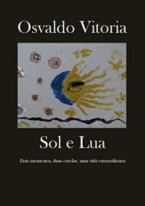 Baixar Sol e Lua pdf, epub, eBook