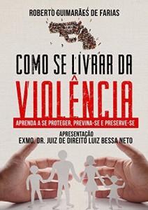 Baixar Como se Livrar da Violência? pdf, epub, eBook