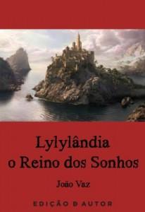 Baixar Lylylândia, o Reino dos Sonhos pdf, epub, eBook