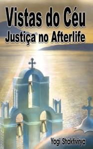 Baixar Vistas do Céu  Justiça no Afterlife pdf, epub, eBook