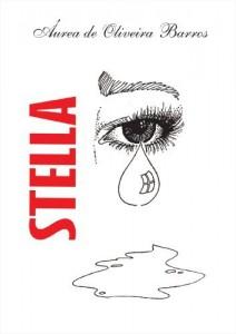 Baixar STELLA pdf, epub, eBook