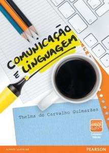 Baixar Comunicação e Linguagem pdf, epub, eBook