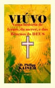Baixar VIÚVO  Nossa história de Grace, da mercê, e das bênçãos do DEUS pdf, epub, eBook