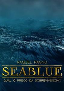 Baixar Seablue pdf, epub, eBook