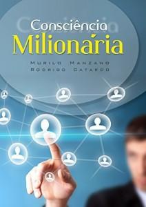 Baixar Consciência Milionária pdf, epub, ebook