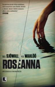 Baixar Roseanna (Martin Beck Livro 1) pdf, epub, eBook