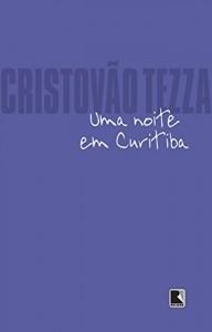 Baixar Uma noite em Curitiba pdf, epub, eBook