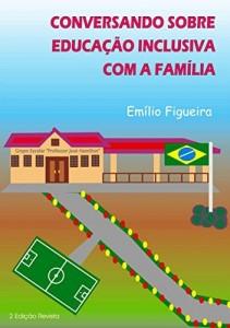 Baixar Conversando Sobre Educação Inclusiva com a Família pdf, epub, eBook