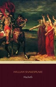 Baixar Macbeth pdf, epub, eBook