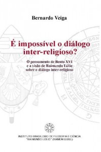 Baixar É imposível o Dialogo inter-religioso? (ebook) pdf, epub, eBook