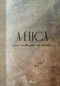 Baixar A Ética como Extensão do Diálogo: 1 pdf, epub, eBook