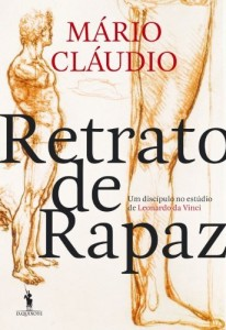 Baixar Retrato de Rapaz pdf, epub, eBook