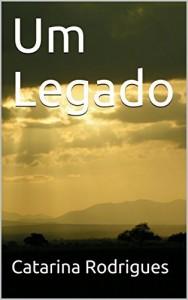 Baixar Um Legado: Lições aprendidas de uma vida em construção pdf, epub, eBook