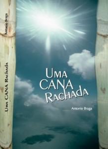 Baixar Uma Cana Rachada pdf, epub, eBook