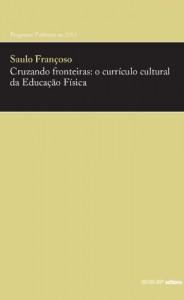 Baixar Cruzando Fronteiras: O Currículo Cultural da Educação Física pdf, epub, eBook