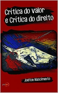 Baixar Crítica do Valor e Crítica do Direito pdf, epub, eBook