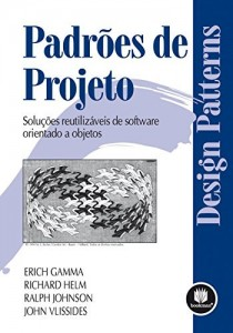 Baixar Padrões de Projetos: Soluções Reutilizáveis pdf, epub, eBook