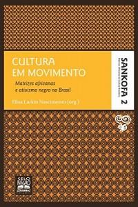 Baixar Cultura em movimento pdf, epub, ebook