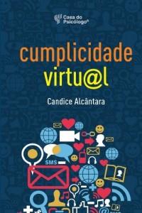Baixar Cumplicidade Virtual pdf, epub, eBook