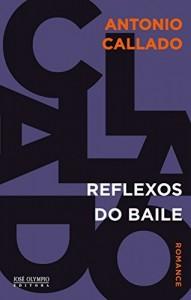 Baixar Reflexos do baile pdf, epub, eBook