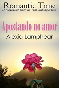 Baixar Apostando no amor – Romantic Time 10 pdf, epub, eBook