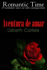 Baixar Aventura de amar – Romantic Time 7 pdf, epub, eBook